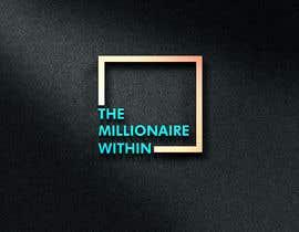nº 679 pour Logo for company doing mindset consulting for entrepreneurs par Towshif1234