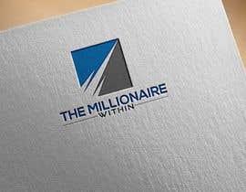 nº 835 pour Logo for company doing mindset consulting for entrepreneurs par graphicrivar4
