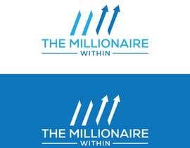 nº 1045 pour Logo for company doing mindset consulting for entrepreneurs par infinitydisg