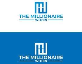 nº 1107 pour Logo for company doing mindset consulting for entrepreneurs par mohiuddenrony