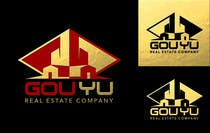 Design a Logo for real estate company için Graphic Design249 No.lu Yarışma Girdisi
