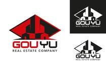 Design a Logo for real estate company için Graphic Design251 No.lu Yarışma Girdisi