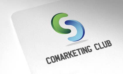 #65 untuk Design a Logo for collaborative marketing network oleh Jayson1982