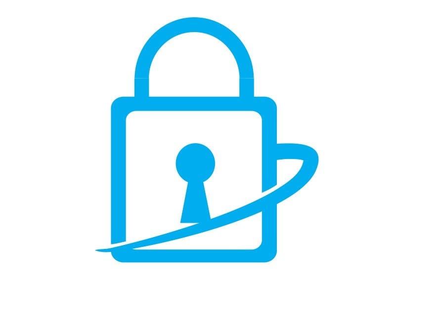 Kilpailutyö #                                        27                                      kilpailussa                                         Logo Design for Software