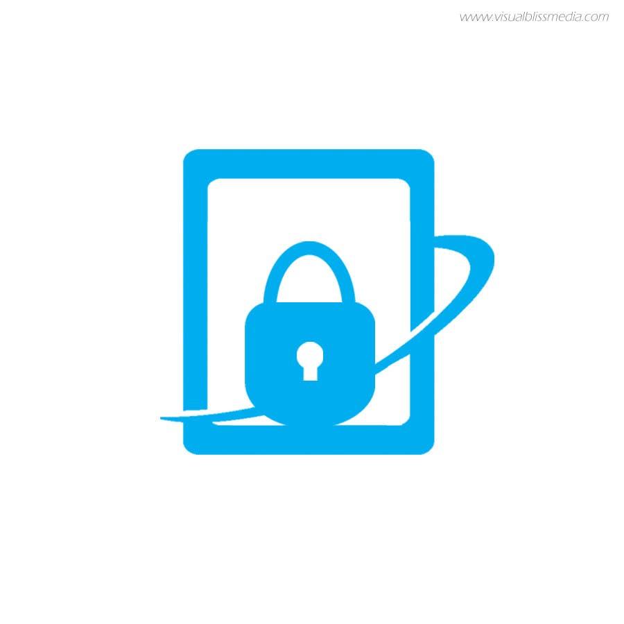 Inscrição nº 14 do Concurso para Logo Design for Software