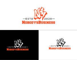 #261 untuk Create Logo oleh parveznoyon2111