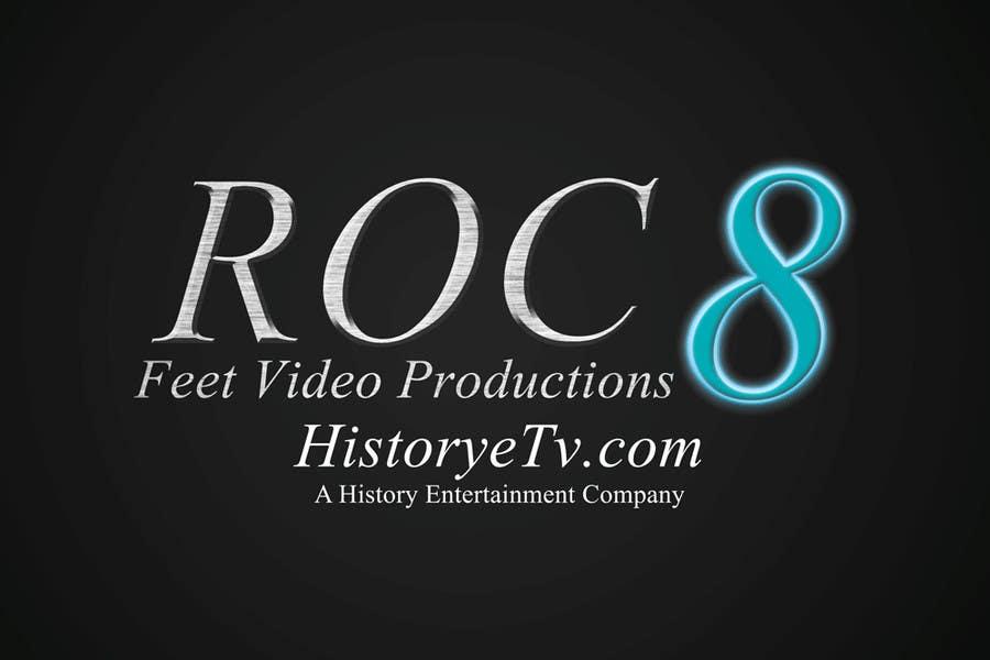 Kilpailutyö #32 kilpailussa Design a Logo for  History entertainment LLC