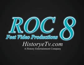 #43 cho Design a Logo for  History entertainment LLC bởi obayomy