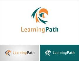 #7 cho Design a Logo for Learning Path bởi nipen31d