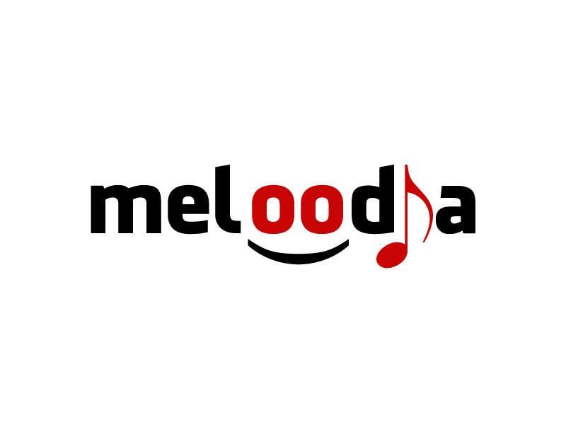 Konkurrenceindlæg #                                        125                                      for                                         Design a Logo for Music Website