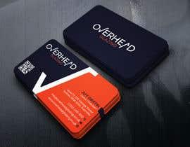 #485 untuk Business Card Design oleh expectsign