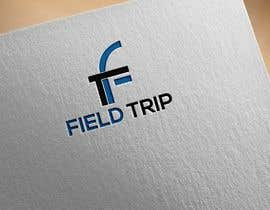 #386 for New Field Trip Logo! by graphicrivar4