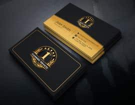 #68 для Need a Tri-Fold Brochure Design & Business Card от juwelranahanif