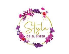 #109 for style de el sisters by FarzanaTani