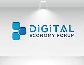 #786 for Digital Economy Design af mahmudtitu92