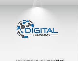 #84 for Digital Economy Design af sumon16111979