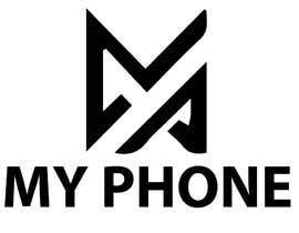 #106 untuk Design a MP logo oleh abillah650