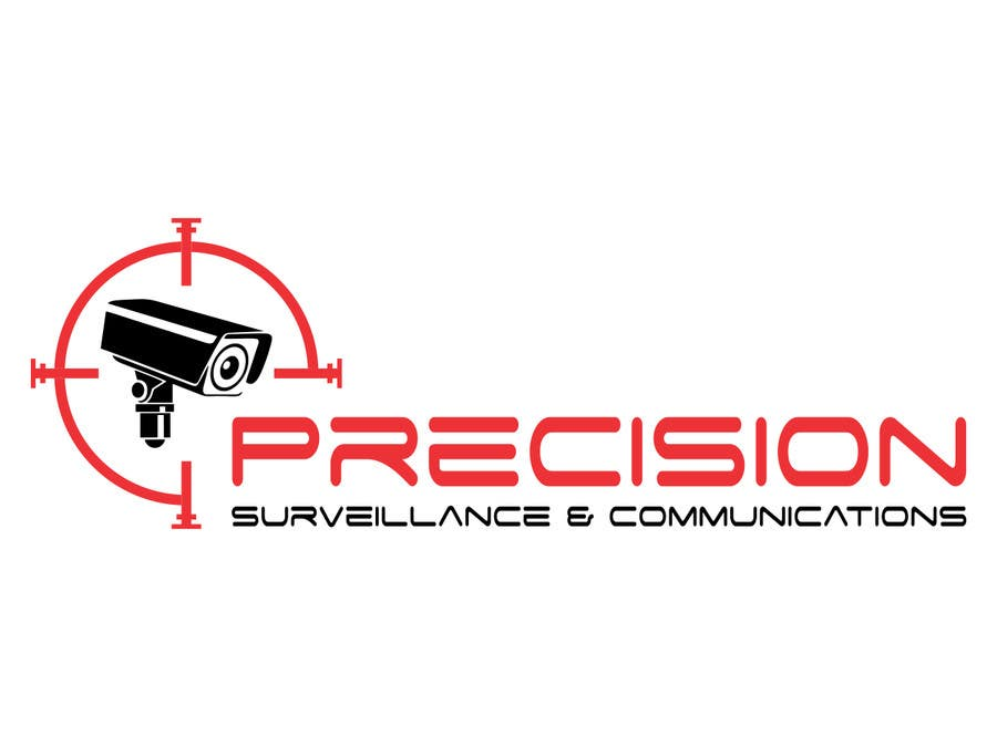 Inscrição nº 33 do Concurso para Design a Logo for my business -  CCTV related