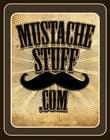 Graphic Design Contest Entry #24 for Logo Design for MustacheStuff.com