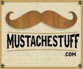 Proposition n° 120 du concours Graphic Design pour Logo Design for MustacheStuff.com