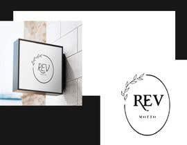 #378 untuk Creative & unique Logo for Technology Company oleh huseynovarugayya