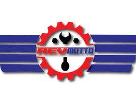 #381 для Creative & unique Logo for Technology Company от sinhashowrov