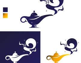 #26 für logo design von MohammadZayed2