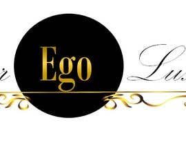 #43 for Alter Ego Luxury Logo (online clothing boutique)  - 27/03/2021 20:41 EDT by Bennettlouis