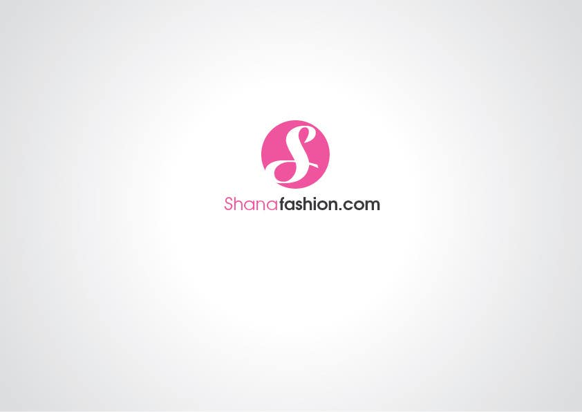 #1 for Logo Design for fashion store by paxslg