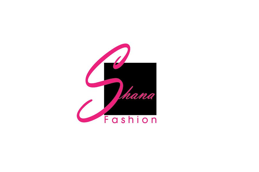 #4 for Logo Design for fashion store by iffikhan