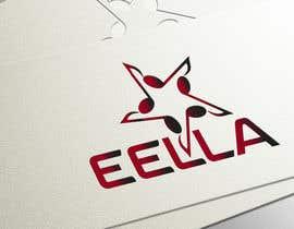 karleyAustin tarafından Design a Logo for an artist için no 60