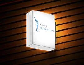 abdullrhmankhal5 tarafından Design me a business logo için no 760