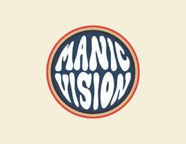 #9 for Band Logo Design by rockztah89