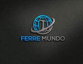 #1016 pentru Logo for Hardware store de către graphicspine1