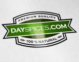#96 for Design a Logo for online spices business af achakzai76