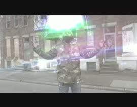#1 для Best VFX Teleportation Effect Contest от TheBrainwiz