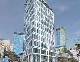 khmamun50 tarafından Architectural rendering için no 87