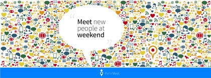 Nro 22 kilpailuun Design a Facebook campaign background image käyttäjältä jarasaleem