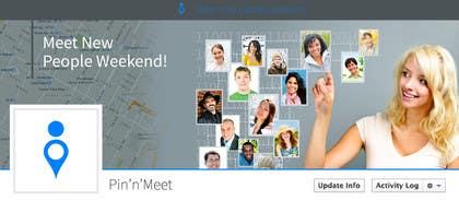 Nro 55 kilpailuun Design a Facebook campaign background image käyttäjältä jarasaleem