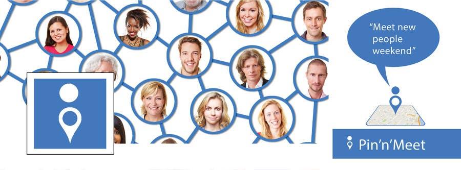 Konkurrenceindlæg #                                        32                                      for                                         Design a Facebook campaign background image