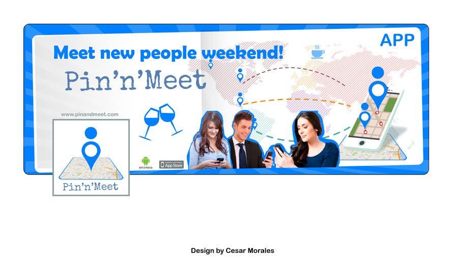 Konkurrenceindlæg #                                        36                                      for                                         Design a Facebook campaign background image