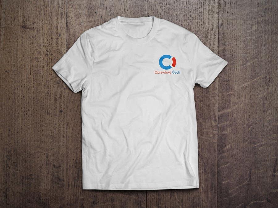 Konkurrenceindlæg #                                        16                                      for                                         Design a Logo for new apparel company