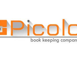 #11 for Picolo logo af mehremicnermin