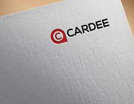 nº 117 pour Create a Logo for a TCG Cards Marketplace/Shop par mddider369