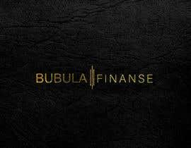 #169 pentru Bubula Finanse de către jonyahmed1324