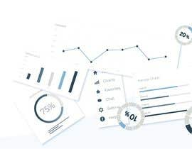 #66 , Website home page graphic 来自 janithdias