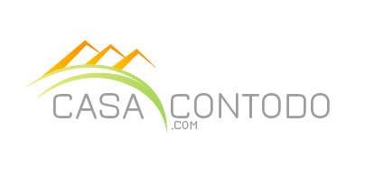 Inscrição nº 117 do Concurso para Design a Logo for Casa Con Todo