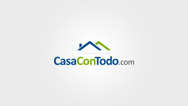 Inscrição nº 88 do Concurso para Design a Logo for Casa Con Todo