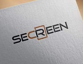 #90 for Logo for a Security Product - 03/04/2021 05:02 EDT by mosarafjt1665