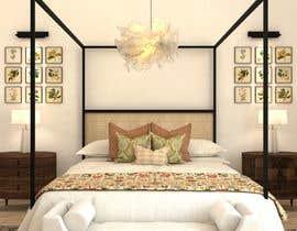 #40 , Virtual Renovation for Modern / Contemporary Home - Editing Listing Photos w/ Renovation Vision 来自 Fadheel1